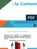 BARRERAS-DE-LA-COMUNICACIÓN2222111111111111111111111.pptx