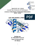 Maladies à prions.docx