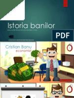 educatie_financiara