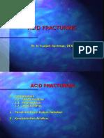 Acid Fracturing.ppt