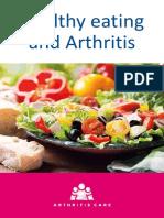 Healthy_Eating Arthritis_2016_original.pdf