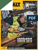 CATALOGO DEWALT.pdf