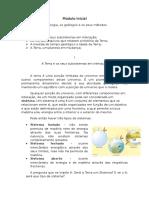 ageologiaosgeologoseosseusmetodos.doc