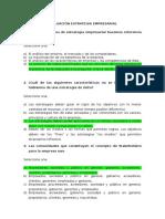 EVALUACIÓN ESTRATEGIA EMPRESARIAL.docx