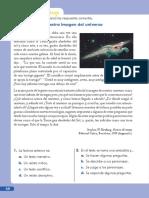 TALLER DE COMPRENSIÓN LECTORA 2.pdf