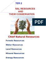 18014_Ch.2.1 Forest Resources (Final)