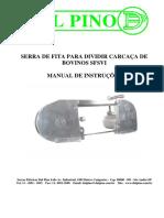 Manual SFVI