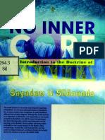 484. No Inner Core (Introduction to Doctrine of Anatta) – Ashin Silananda