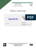 User Guide SmartVU EC.pdf