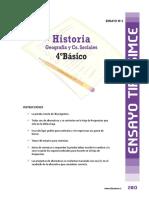ENSAYO4_SIMCE_HISTORIA_4BASICO_2013 (1)