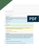 QUIZ 2 retroalimentado (1).doc