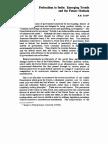 Federalism in India-.pdf