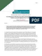 Revue Des Procédures Collectives2015-11!04!13-38
