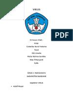 makalahvirus-130316084706-phpapp01