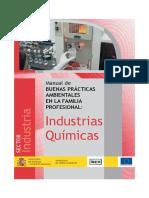 Buenas prácticas medioambientales-Industria Química.pdf