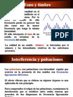 Efect o Doppler