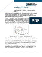 What_is_Hydrocarbon_DewPoint.pdf