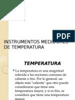 Exp Instrumentosmedidoresdetemperarura 131126221257 Phpapp02