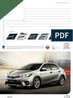 catalogo-corolla-20141114.pdf