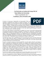 4ème-Edition-des-Doctoriales.pdf