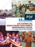 Centros Adult May Como Mod Geront 1ra Edic Nov2012