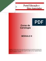 Cariologia_02.pdf