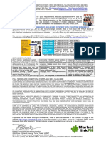 MarketlinkPH.com BRANDED SMS Plan998-Plan2998 for SMEs v1.01