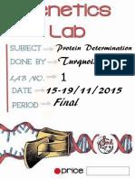 Fin-Gen Lab 01