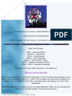 Nichrome_Wire_Heating_Element_Design_Basics.pdf