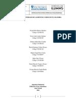 PRIMERA ENTREGA - PROCESOS INDUSTRIALES.pdf