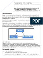 mvc_framework_introduction.pdf