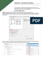 mvc_framework_advanced_example.pdf
