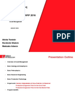 APIP Presentation Template_oron combined.pptx