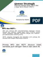 Manajemen strategik_Modul 6.pptx