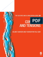 Anheier & Isar - Conflicts and Tensions (2007).pdf