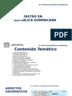 Catastro Republica Dominicana-4