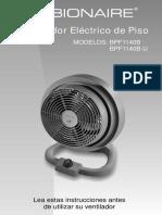 BPF1140B-MX_43_82093662.PDF