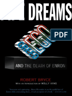 Bryce - Pipe Dreams; Greed, Ego and the Death of Enron (2003).pdf
