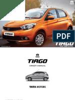 Tiago User Manual.PDF