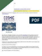 13-04-2016-Divulgation Cosmique-La Flotte Noire-A-LIRE