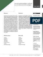 toxico cocaina.pdf