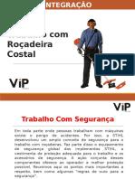 INTEGRAÇÃO OP ROÇADEIRA.pptx