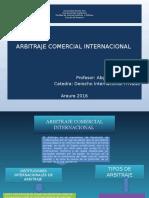 MAPA MENTAL FUENTES DEL DERECHO INTERNACIONAL PRIVADO.pptx