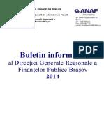 Buletin_2014_2