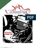 spyder_300.pdf