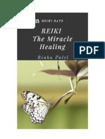 Reiki-The-Miracle-Healing-Rinku-Patel.pdf