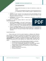 ESCRIBIR_TEXTOS_EXPOSITIVOS.pdf