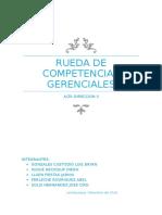 COMPETENCIAS Y HABILIDADES DE UN LIDER.docx