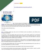 05-06-2016-Partie 04-Divulgation Cosmique-Questions Des Spectateurs-A-LIRE