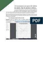 Material_Clase_N_8_9_Ejemplo_Ejercicio_Rubrica.docx